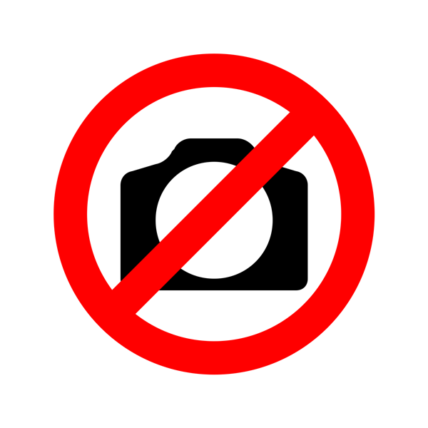 accident-barrier-caution-923681