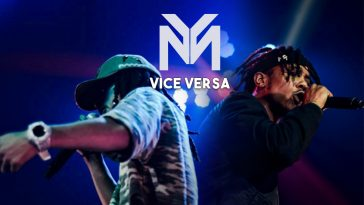 young money vice versa