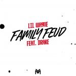 Lil Wayne Family Feud