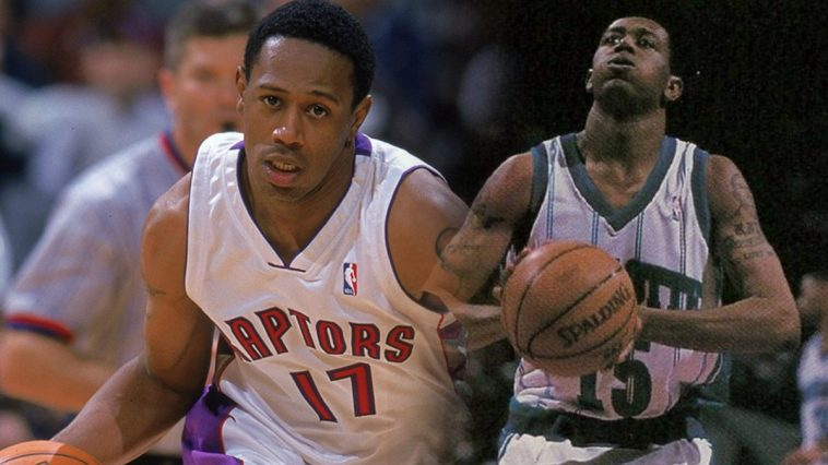 2ea65bd15fe From Hood Star to Hoop Star  How Master P. made it to the NBA ...