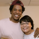Jay-Z Mayor Cantrell