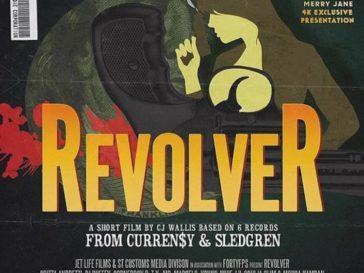 revolver currensy