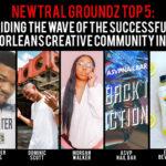Newtral Groundz Top 5 Success Stories