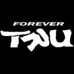forevertru
