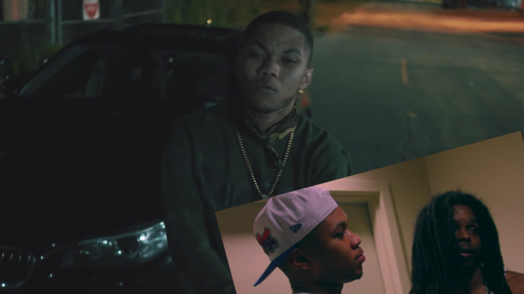 Lil Soulja Slim T.y.