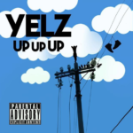 Yelz Up Up Up