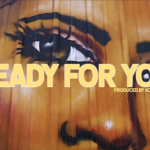 "Dee-1 ft. Denisia - ""Ready for You"""