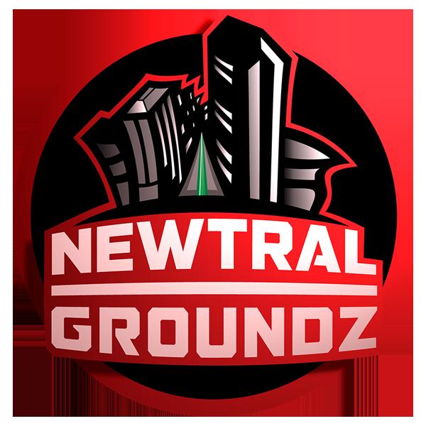 Newtralgroundz