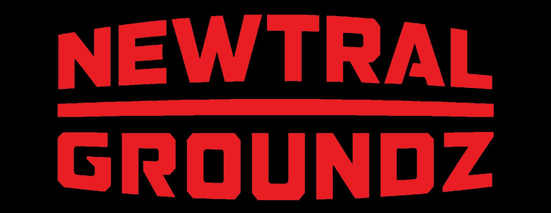 Newtral Groundz